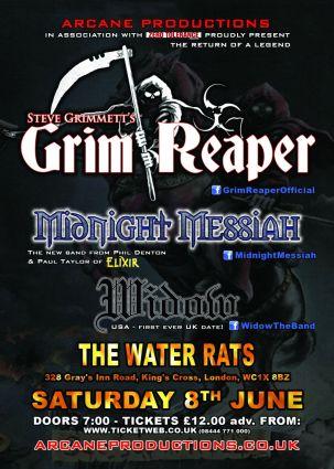 GrimReaperWP