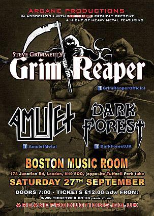 Grim Reaper_wp